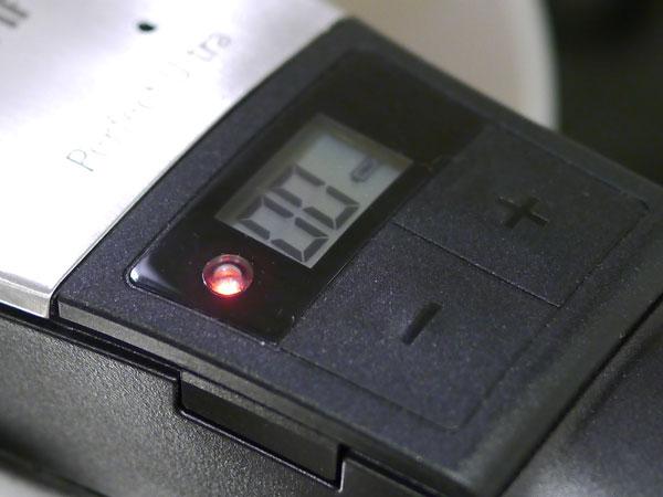 WMF圧力鍋3.0Lタイマー